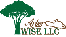 Arborwise tree LLC